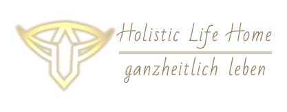 Holistic Life Home